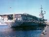 fdr-mayport-1969